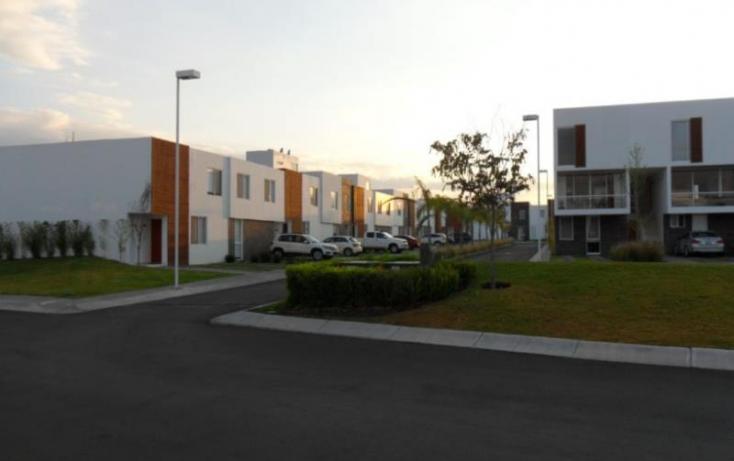 Foto de casa en renta en blvd santa fé 108, jurica, querétaro, querétaro, 412069 no 18