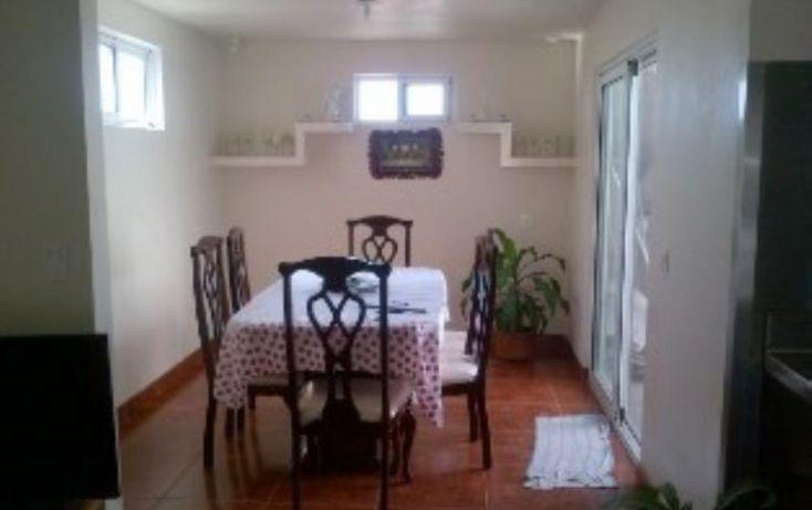 Foto de casa en venta en blvd santa fe 8, la escondida, tijuana, baja california norte, 1614108 no 04