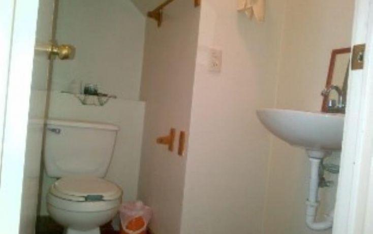 Foto de casa en venta en blvd santa fe 8, la escondida, tijuana, baja california norte, 1614108 no 06