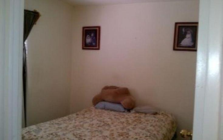 Foto de casa en venta en blvd santa fe 8, la escondida, tijuana, baja california norte, 1614108 no 09