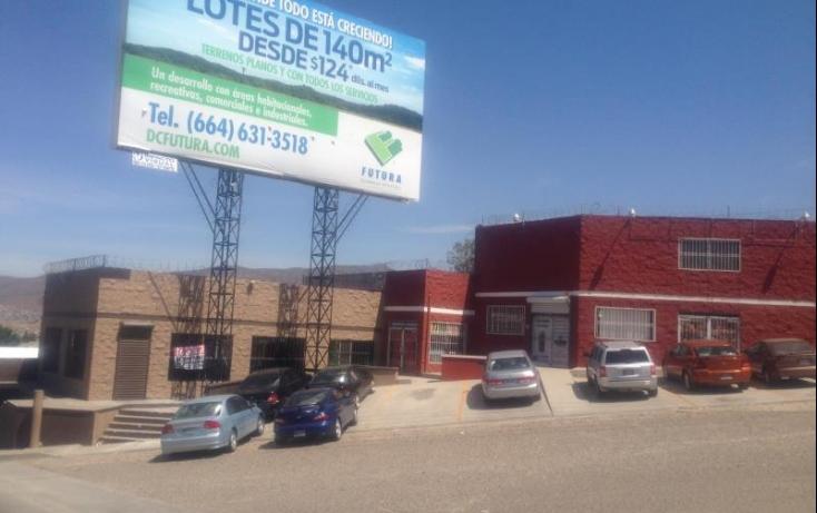 Bodega en blvd teran teran jard n dorado en renta id 562608 for Boulevard inmobiliaria ciudad jardin
