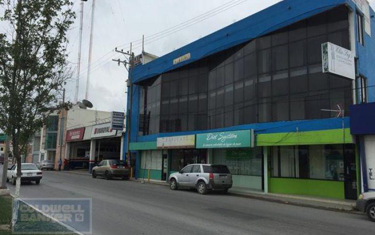Foto de local en renta en blvd tiburcio garza zamora 1225, beatyy, reynosa, tamaulipas, 1654699 no 02