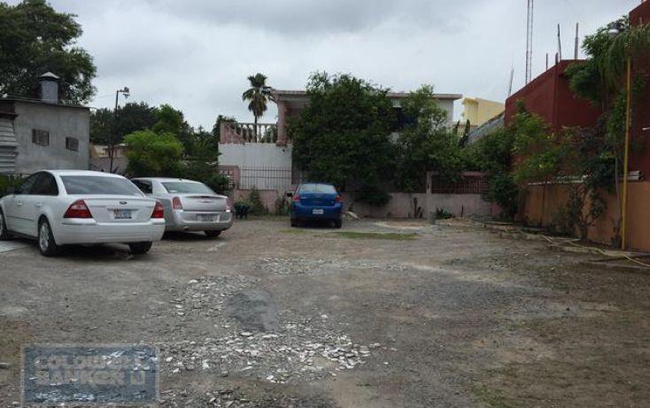 Foto de local en renta en blvd tiburcio garza zamora 1225, beatyy, reynosa, tamaulipas, 1654699 no 07