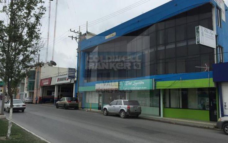 Foto de local en renta en blvd tiburcio garza zamora, beatyy, reynosa, tamaulipas, 904825 no 02