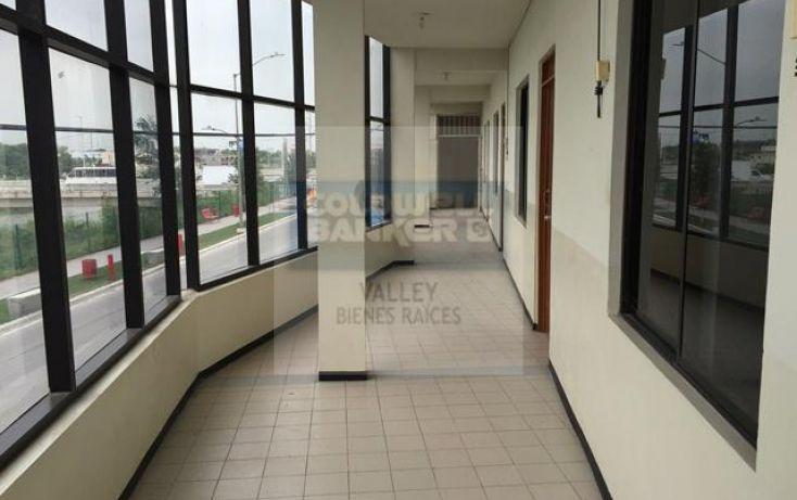 Foto de local en renta en blvd tiburcio garza zamora, beatyy, reynosa, tamaulipas, 904825 no 03