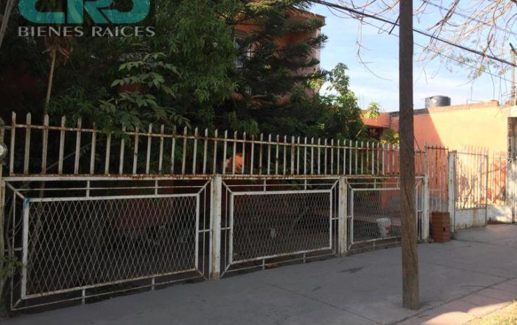 Foto de terreno habitacional en venta en blvd torres landa, la piscina ctm, león, guanajuato, 1837312 no 02