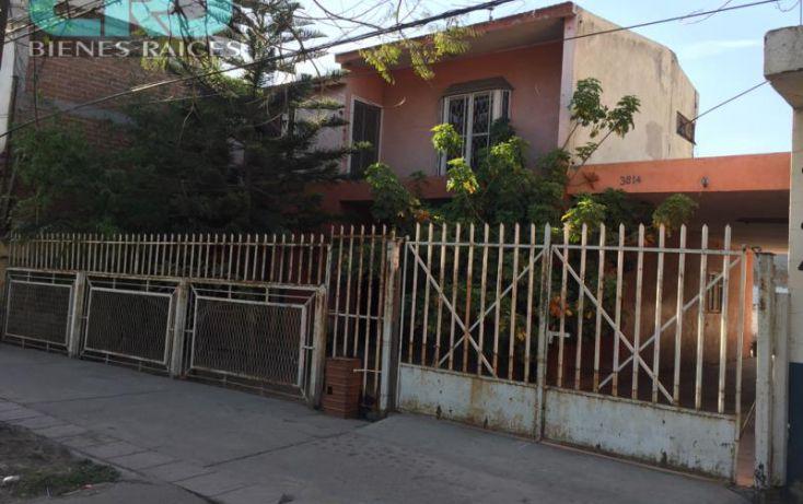 Foto de terreno habitacional en venta en blvd torres landa, la piscina ctm, león, guanajuato, 1837312 no 03