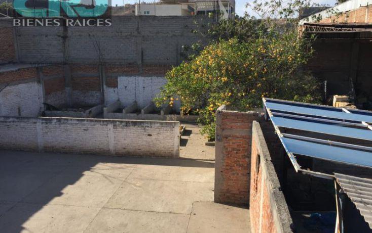 Foto de terreno habitacional en venta en blvd torres landa, la piscina ctm, león, guanajuato, 1837312 no 05