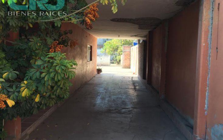 Foto de terreno habitacional en venta en blvd torres landa, la piscina ctm, león, guanajuato, 1837312 no 06