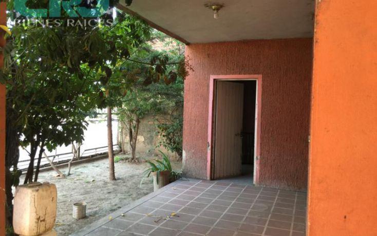 Foto de terreno habitacional en venta en blvd torres landa, la piscina ctm, león, guanajuato, 1837312 no 07