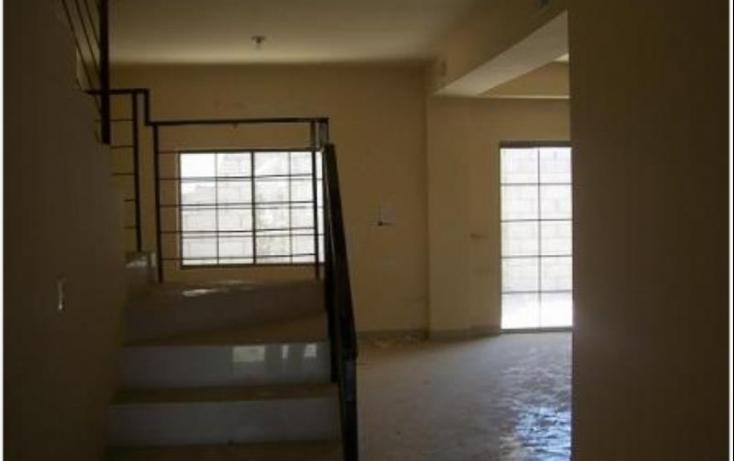 Foto de casa en venta en blvd toscana 3584, las fuentes, mexicali, baja california norte, 573095 no 03