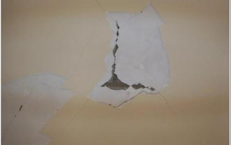 Foto de casa en venta en blvd toscana 3584, las fuentes, mexicali, baja california norte, 573095 no 05
