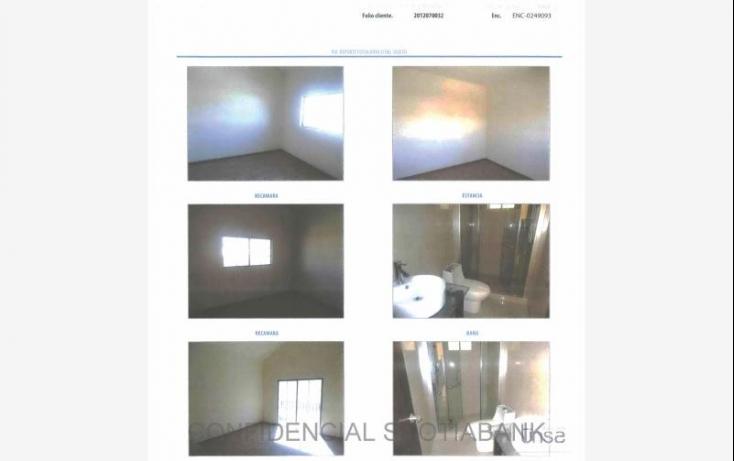 Foto de casa en venta en blvd toscana 3584, las fuentes, mexicali, baja california norte, 573095 no 08