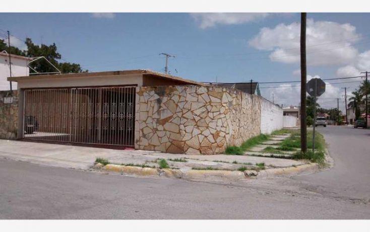Foto de casa en venta en blvd toteco 102, petrolera, reynosa, tamaulipas, 2034786 no 01
