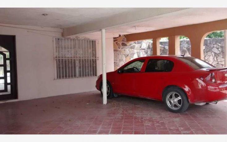 Foto de casa en venta en blvd toteco 102, petrolera, reynosa, tamaulipas, 2034786 no 02