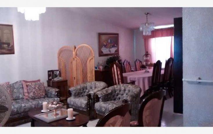 Foto de casa en venta en blvd toteco 102, petrolera, reynosa, tamaulipas, 2034786 no 03