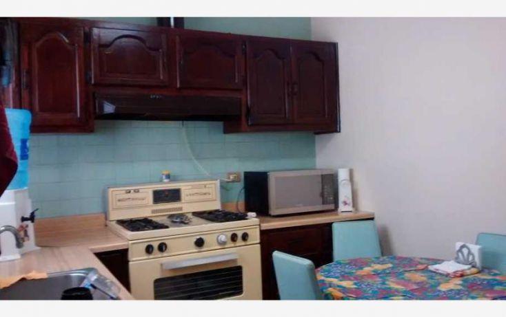 Foto de casa en venta en blvd toteco 102, petrolera, reynosa, tamaulipas, 2034786 no 04