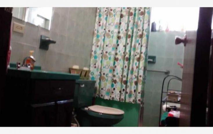 Foto de casa en venta en blvd toteco 102, petrolera, reynosa, tamaulipas, 2034786 no 05