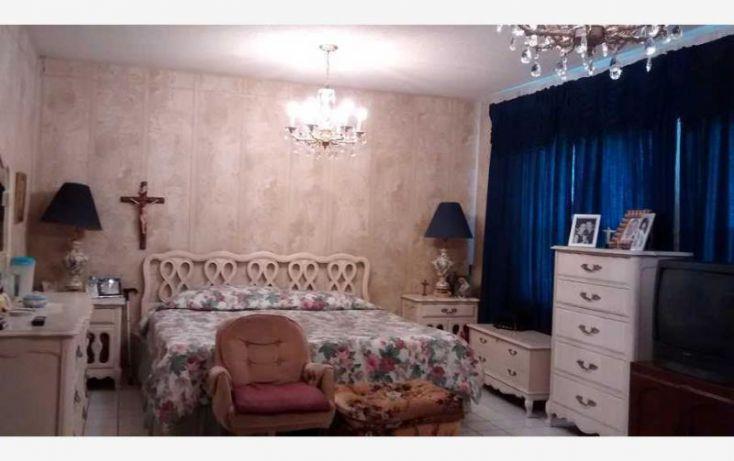 Foto de casa en venta en blvd toteco 102, petrolera, reynosa, tamaulipas, 2034786 no 06