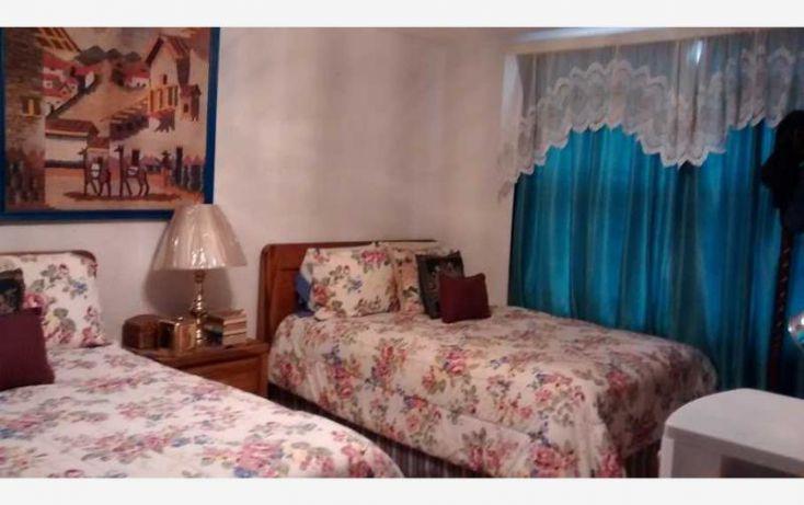 Foto de casa en venta en blvd toteco 102, petrolera, reynosa, tamaulipas, 2034786 no 07