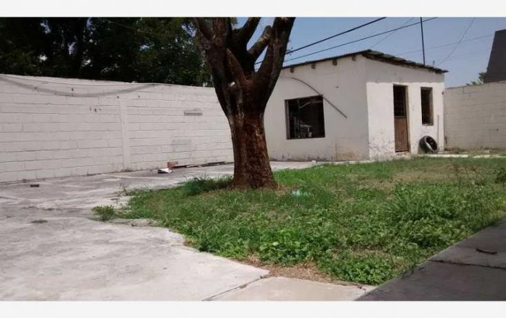 Foto de casa en venta en blvd toteco 102, petrolera, reynosa, tamaulipas, 2034786 no 08