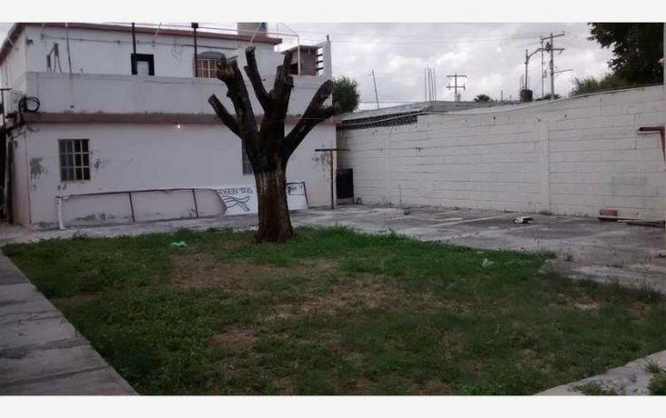 Foto de casa en venta en blvd toteco 102, petrolera, reynosa, tamaulipas, 2034786 no 09