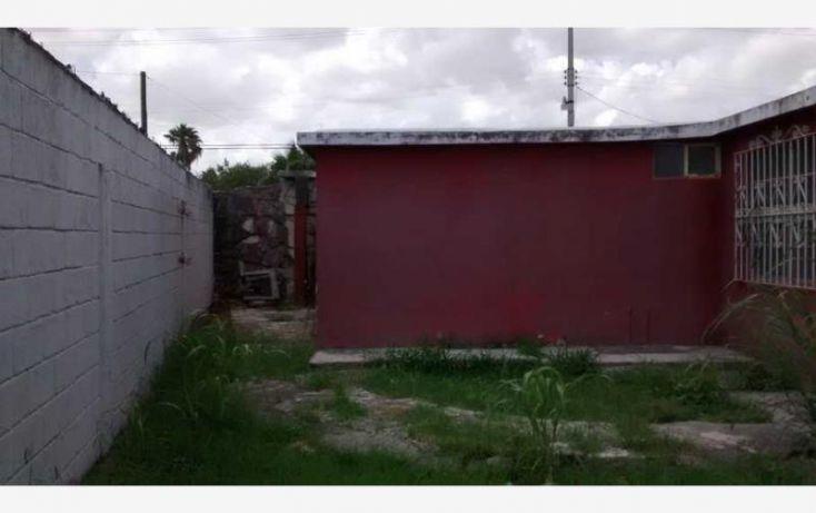 Foto de casa en venta en blvd toteco 102, petrolera, reynosa, tamaulipas, 2034786 no 10