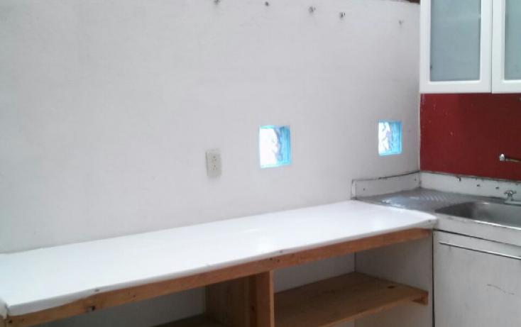Foto de casa en renta en blvd universitario 6f20a, real del pedregal, atizapán de zaragoza, estado de méxico, 1775859 no 09