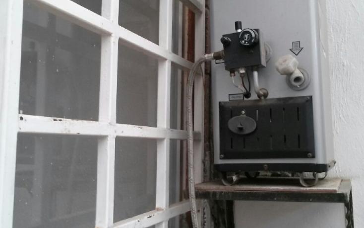 Foto de casa en renta en blvd universitario 6f20a, real del pedregal, atizapán de zaragoza, estado de méxico, 1775859 no 12