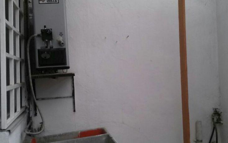 Foto de casa en renta en blvd universitario 6f20a, real del pedregal, atizapán de zaragoza, estado de méxico, 1775859 no 15