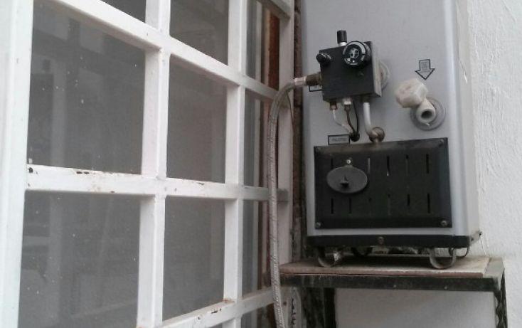 Foto de casa en renta en blvd universitario 6f20a, real del pedregal, atizapán de zaragoza, estado de méxico, 1775859 no 16