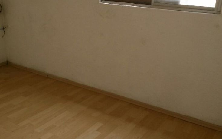 Foto de casa en renta en blvd universitario 6f20a, real del pedregal, atizapán de zaragoza, estado de méxico, 1775859 no 23