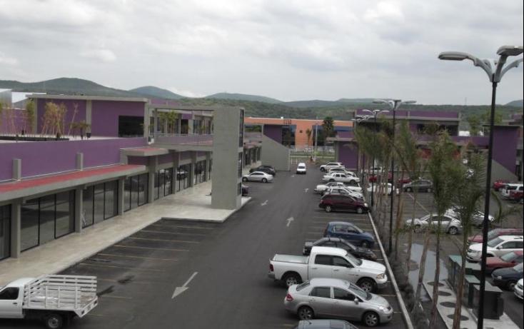 Foto de local en venta en blvd universitario, azteca, querétaro, querétaro, 519749 no 09