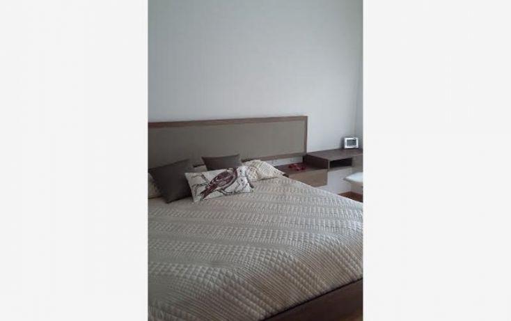 Foto de departamento en venta en blvd universitario, jurica, querétaro, querétaro, 1641740 no 13