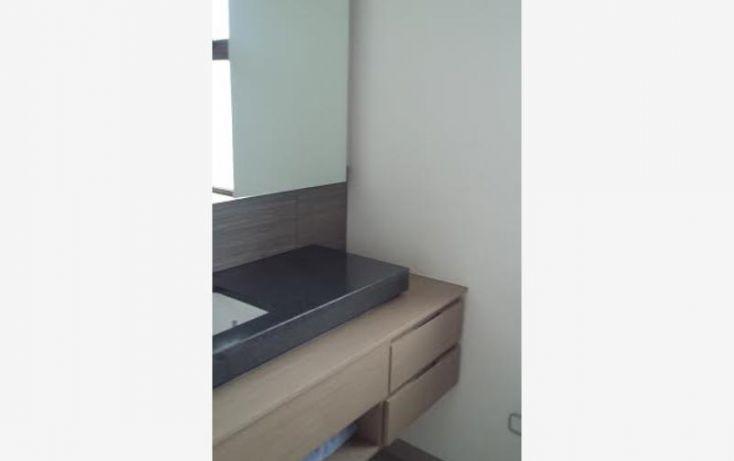 Foto de departamento en venta en blvd universitario, jurica, querétaro, querétaro, 1641740 no 22
