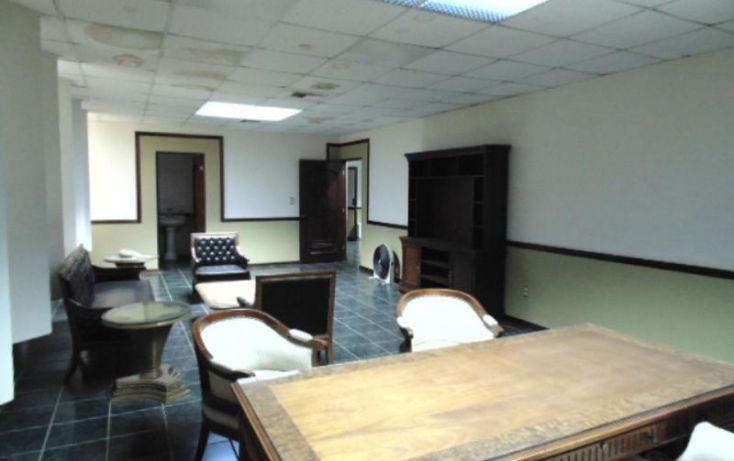 Foto de local en renta en blvd v carranza 7046, los rodriguez, saltillo, coahuila de zaragoza, 1451725 no 13