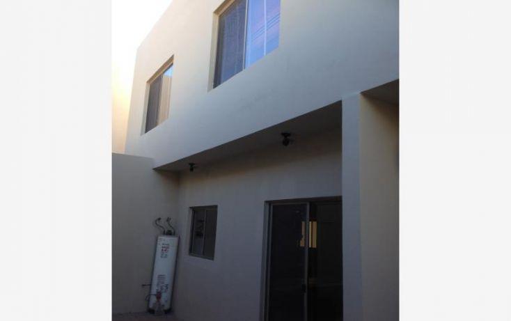 Foto de casa en venta en blvd valle del lago 13, valle verde, hermosillo, sonora, 1995702 no 04