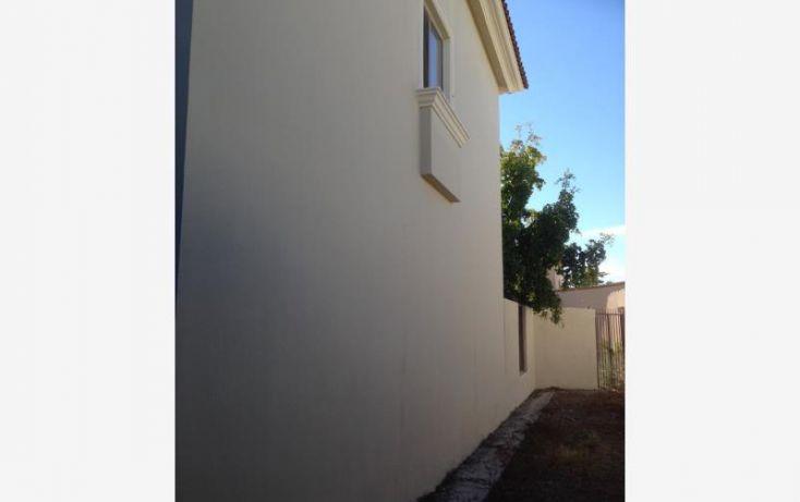 Foto de casa en venta en blvd valle del lago 13, valle verde, hermosillo, sonora, 1995702 no 05