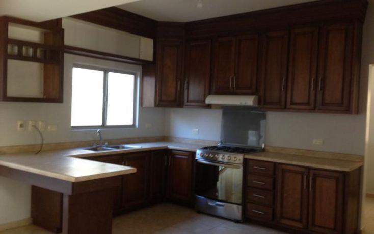 Foto de casa en venta en blvd valle del lago 13, valle verde, hermosillo, sonora, 1995702 no 10