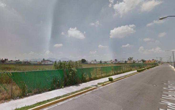 Foto de terreno habitacional en venta en blvd valle san pedro 11, valle san pedro, tecámac, estado de méxico, 1842344 no 02