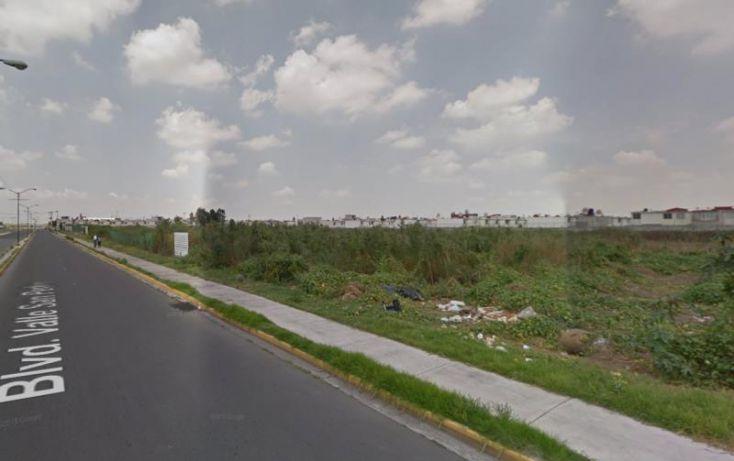 Foto de terreno habitacional en venta en blvd valle san pedro 11, valle san pedro, tecámac, estado de méxico, 1842344 no 04