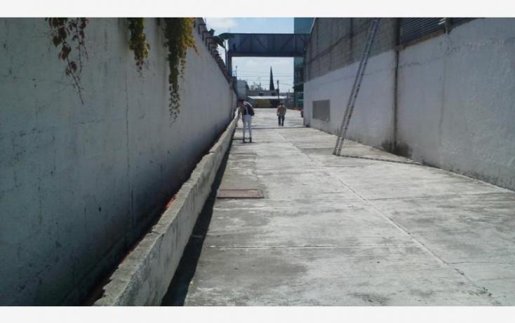 Foto de bodega en renta en blvd valsequillo, jardines de santiago, puebla, puebla, 374364 no 03