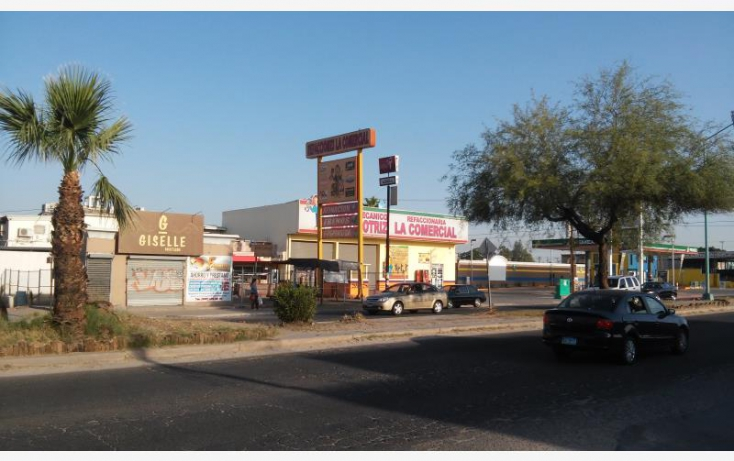 Foto de local en renta en blvd venustiano carranza 430, valle dorado, mexicali, baja california norte, 904033 no 05