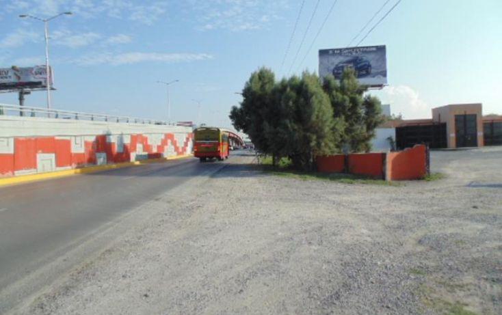 Foto de terreno comercial en venta en blvd venustiano carranza, la noria, saltillo, coahuila de zaragoza, 1979870 no 01