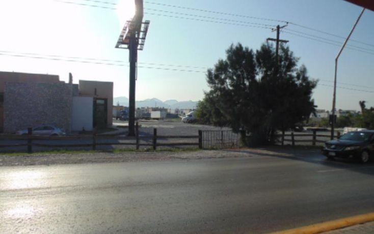 Foto de terreno comercial en venta en blvd venustiano carranza, la noria, saltillo, coahuila de zaragoza, 1979870 no 03