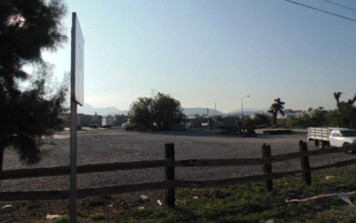 Foto de terreno comercial en venta en blvd venustiano carranza, la noria, saltillo, coahuila de zaragoza, 1980112 no 05