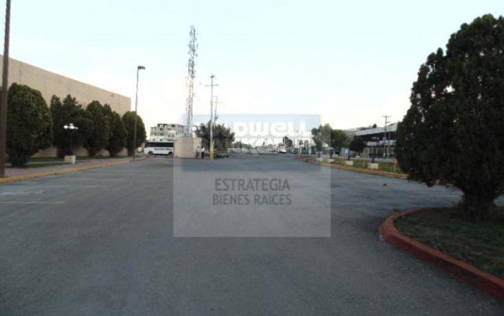 Foto de local en renta en blvd venustiano carranza, los rodriguez, saltillo, coahuila de zaragoza, 1472865 no 13