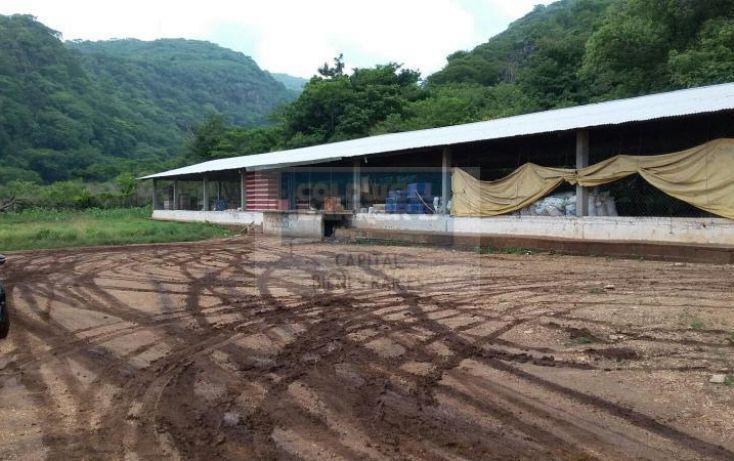 Foto de terreno habitacional en venta en blvd vicente fox qusada, plan de ayala, tuxtla gutiérrez, chiapas, 1754878 no 01
