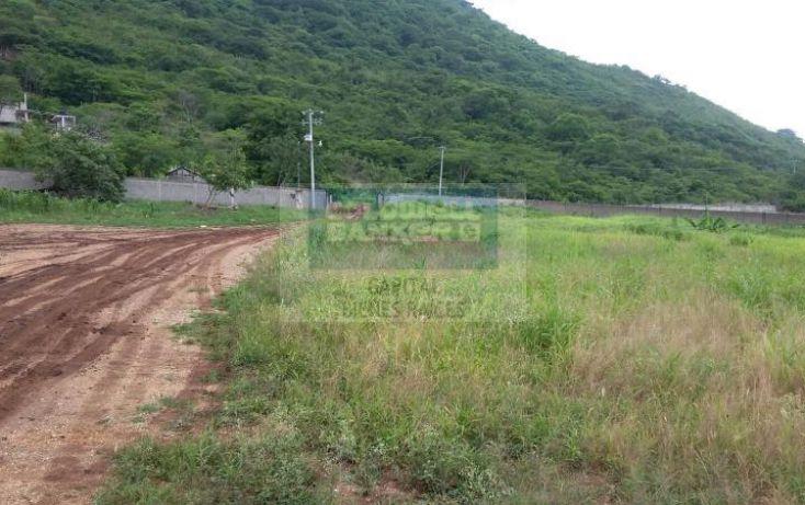 Foto de terreno habitacional en venta en blvd vicente fox qusada, plan de ayala, tuxtla gutiérrez, chiapas, 1754878 no 04
