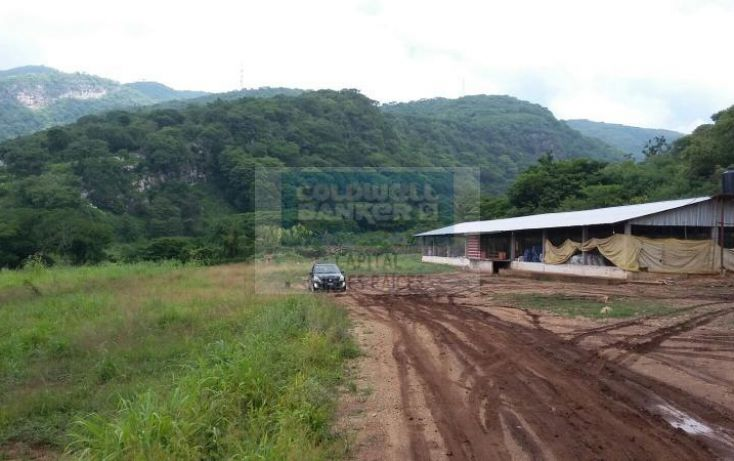 Foto de terreno habitacional en venta en blvd vicente fox qusada, plan de ayala, tuxtla gutiérrez, chiapas, 1754878 no 05